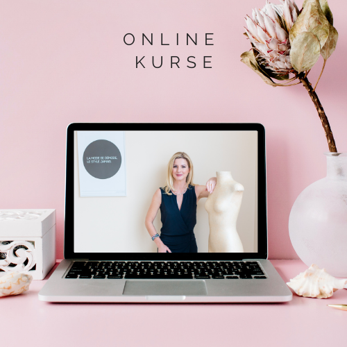 Products_Online Kurs