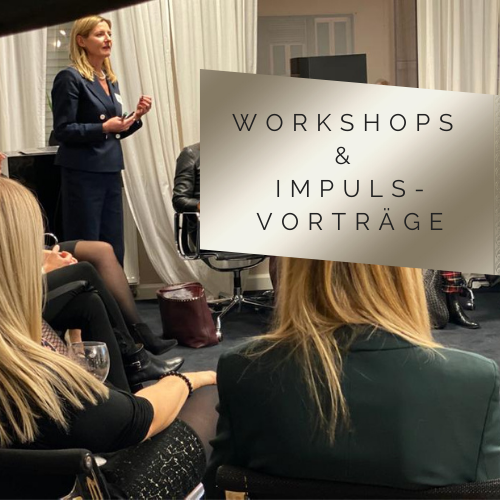 Services_Primestyle_Training_Vortrag_Workshop