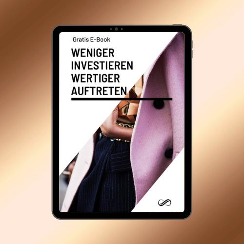 EBook_2_IPadpng