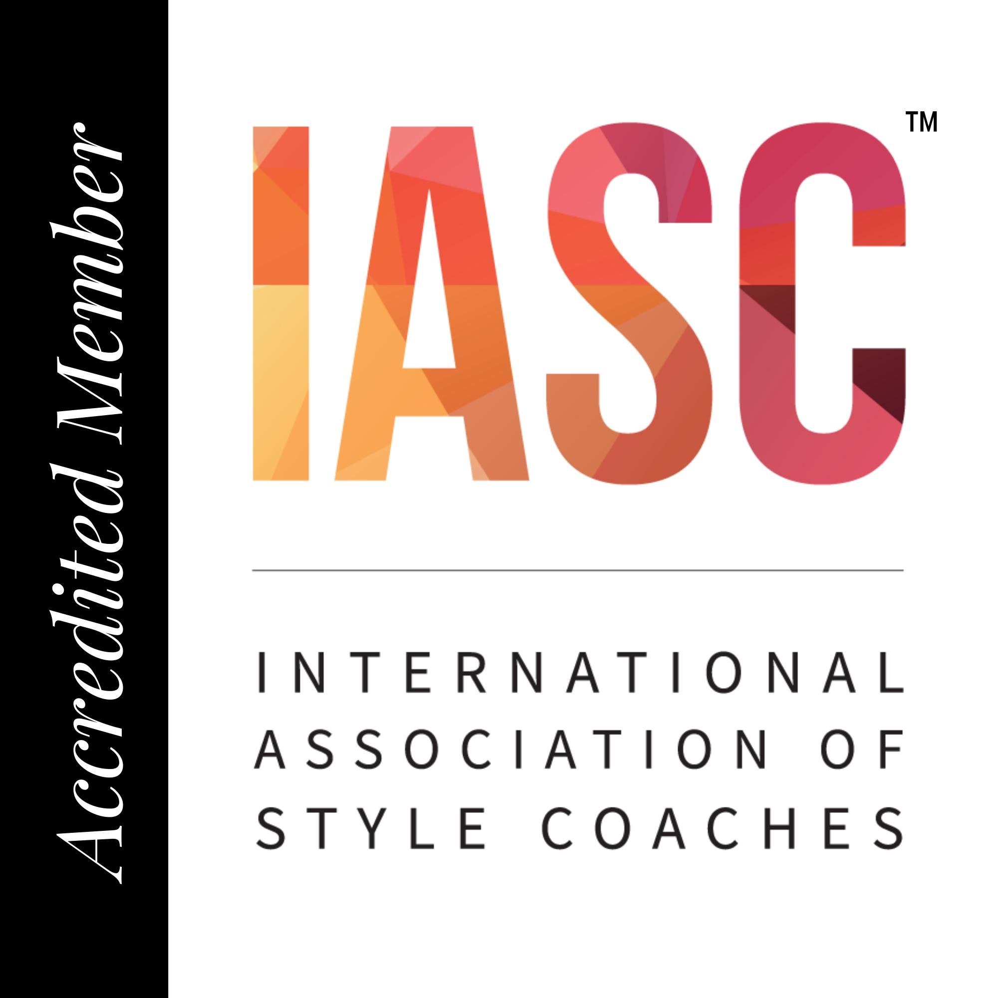 IASC-accredited-member-square-9