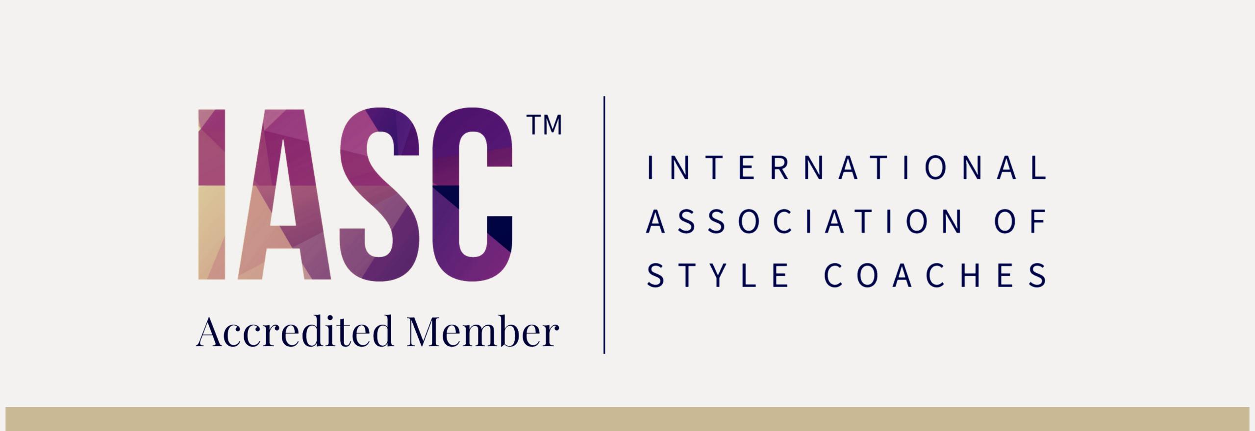 SCI_Members