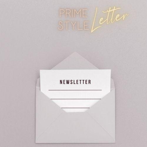 PrimeStyleLetter_NeuMitSendinblue