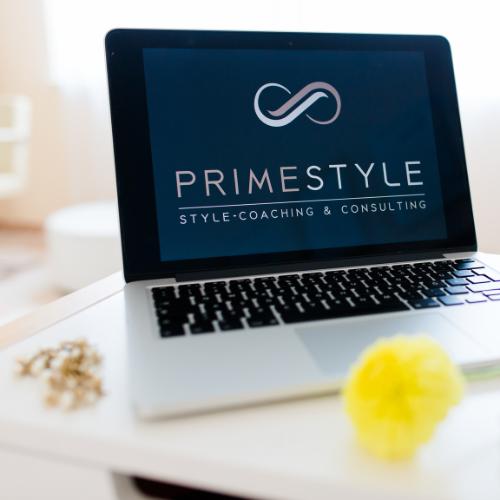 Services_Primestyle_Blog_Stil_Lifestyle_Travel_Wine